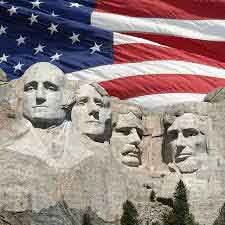 Presidents_day