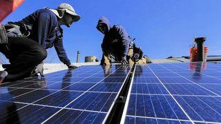 La-2451929-fi-0204-agenda-solar-panels-009-ik-jpg-20160207