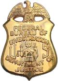 Badge_of_the_Federal_Bureau_of_Investigation