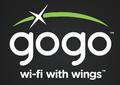 Gogo_logo