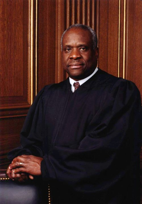 Clarence_Thomas_official