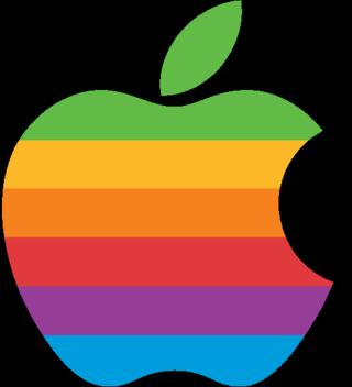 500px-Apple_Computer_Logo_rainbow.svg