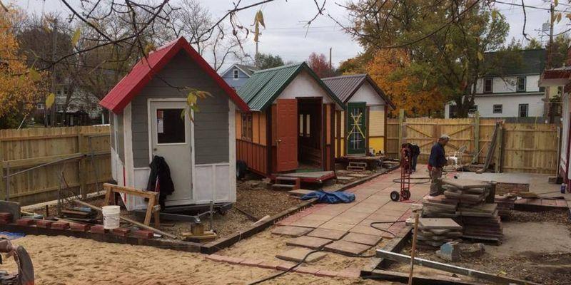 Tiny_homes