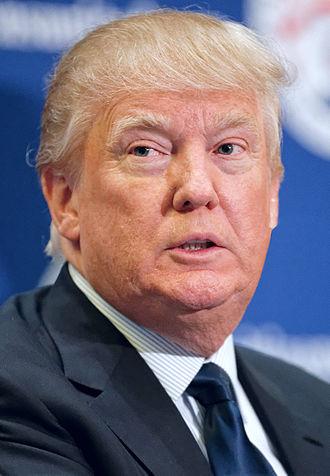 330px-Donald_Trump_March_2015