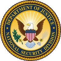 NSA-DOJ