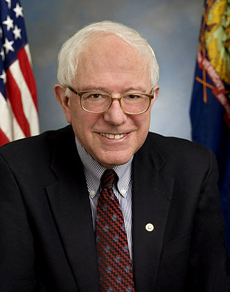 330px-Bernie_Sanders