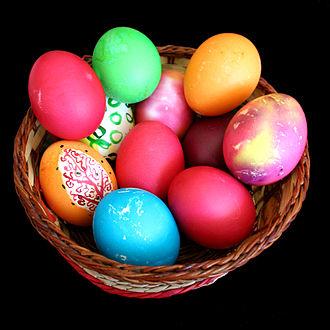 330px-Bg-easter-eggs