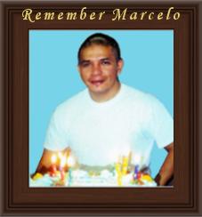 Remember_marcelo