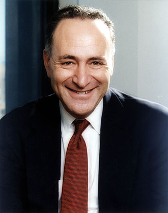 330px-Charles_Schumer_official_portrait