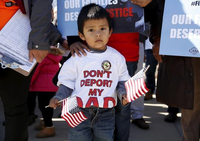 2016_us_immigration_presser_4_25