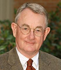 Richard Wydick