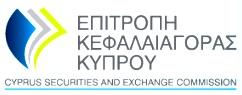 CySEC_Logo