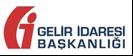 Turkey Tax Department