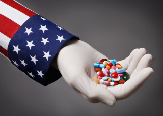 Medicare-and-uncle-sam