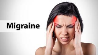 Migraines-spouses