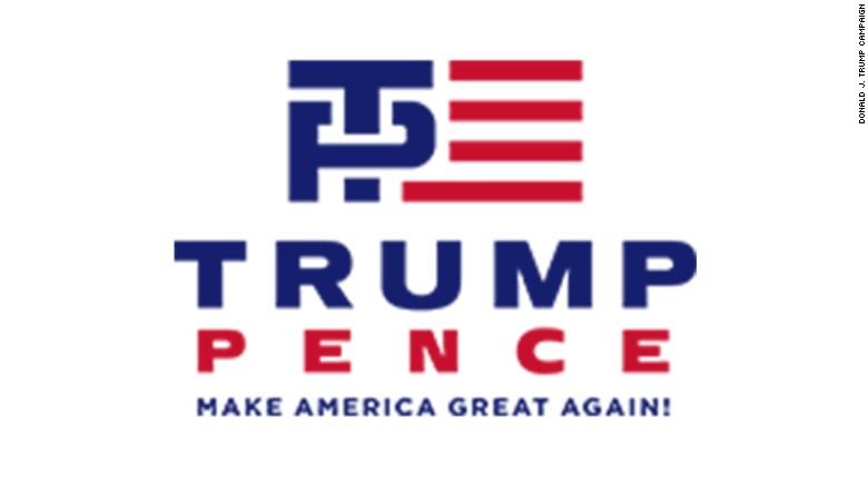Trump-pence-logo-exlarge-169