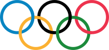 Olympic_rings_without_rims.svg