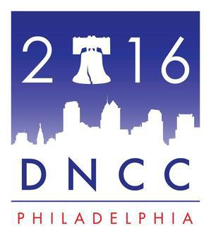2016_democratic_national_convention_logo1