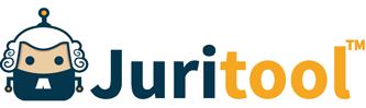 Juritool-logo
