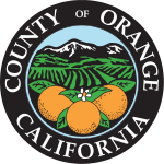 150px-Seal_of_Orange_County,_California.svg