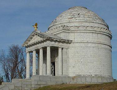 375px-Vicksburg-illinois-memorial