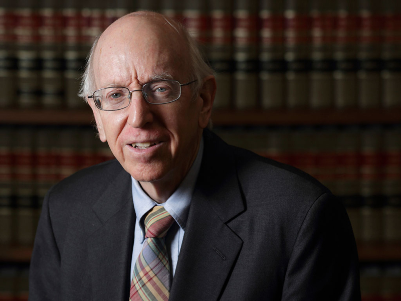 Judge-richard-posner
