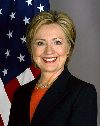 Hillary_Clinton_official_Secretary_of_State_portrait_crop