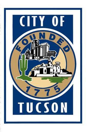 Tucson-logo