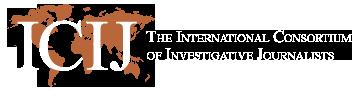 Journalists logo