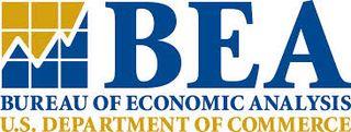 Bureau Econ Analysis