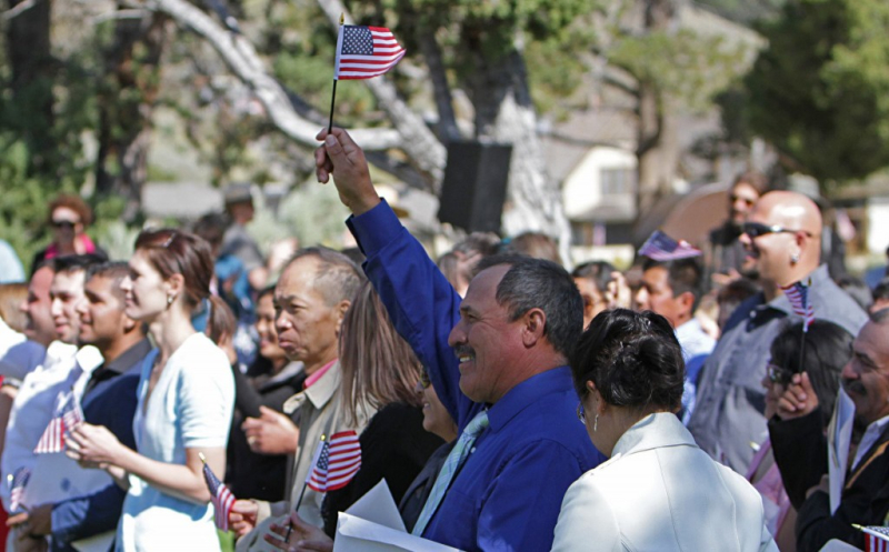 Immigration-impact-citizenship-day-2016-1024x636