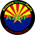 Arizona_Green_Party_Logo