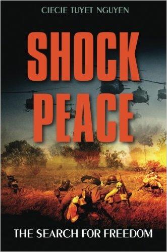 Shock peace