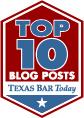 TexasBarToday_TopTen_Badge_Small (002)