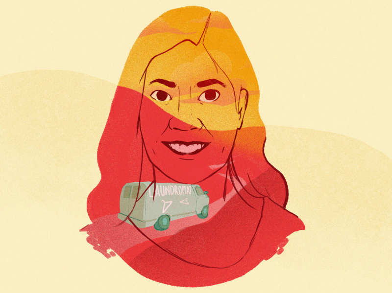 Ana_portrait2-0c7170ab40447ab2ac067128c2296d80f6f127e5-s1500-c85