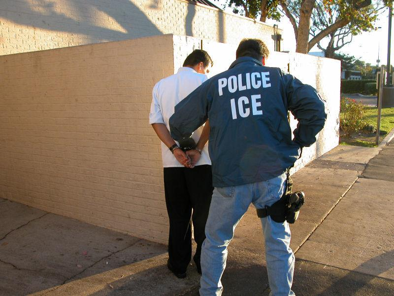 How-a-20-year-policy-is-still-criminalizing-immigrants-today-body-image-1476470378
