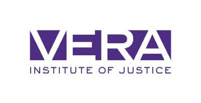 Vera-institute