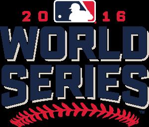 2016-World-Series.svg