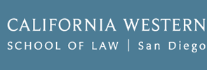 Official_logo_for_California_Western_School_of_Law