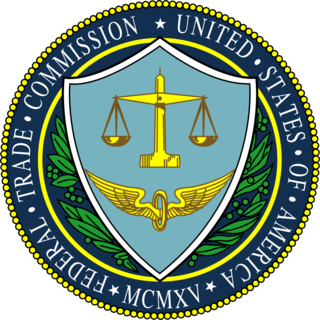 1024px-US-FederalTradeCommission-Seal.svg