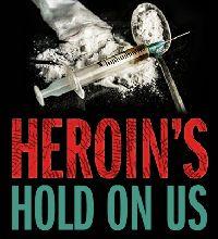 Heroin_series_logo_WEB