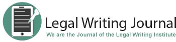 LWI Journal