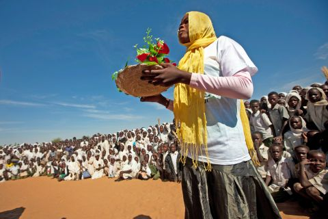 Young-woman-north-darfur-sudan-participates-together-protect-women-violence-event-2012