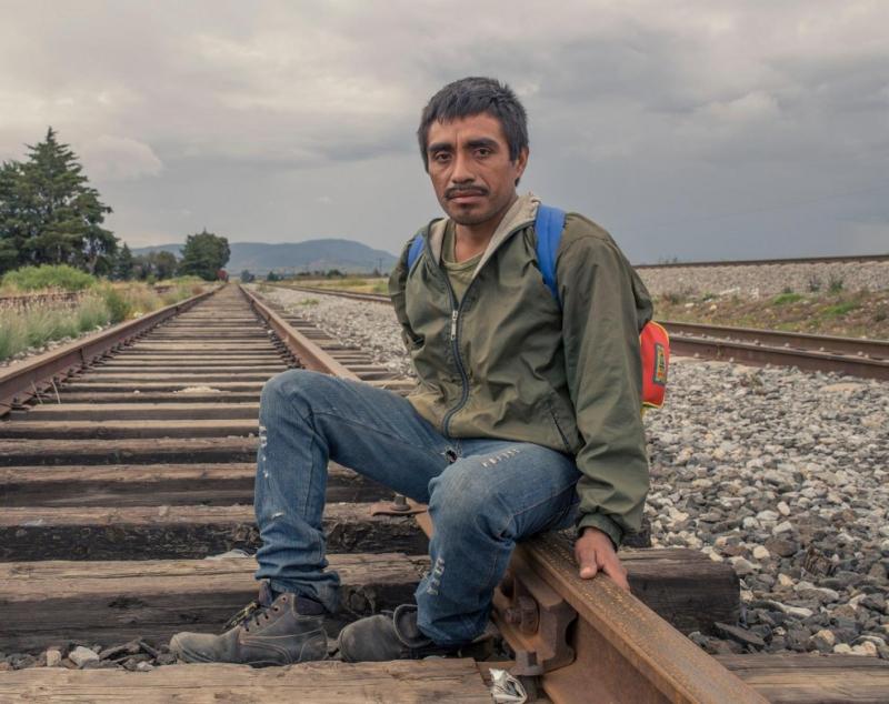 Mexico-migrant-magdaleno
