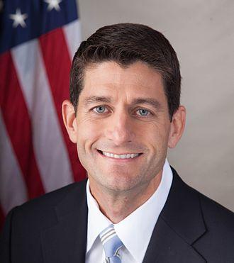 Paul_Ryan_official_Speaker_portrait