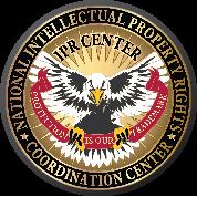 IP Center