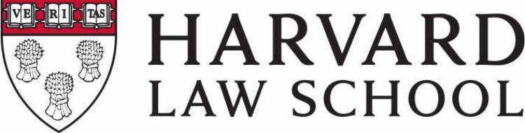 Harvard_header