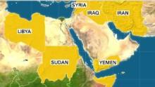 170129023207-travel-ban-7-muslim-nick-paton-walsh-lklv-00002701-small-169