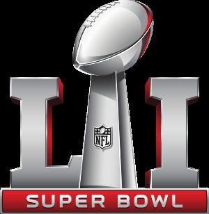Super_Bowl_LI_logo.svg