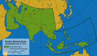 330px-Asiatic_Barred_Zone